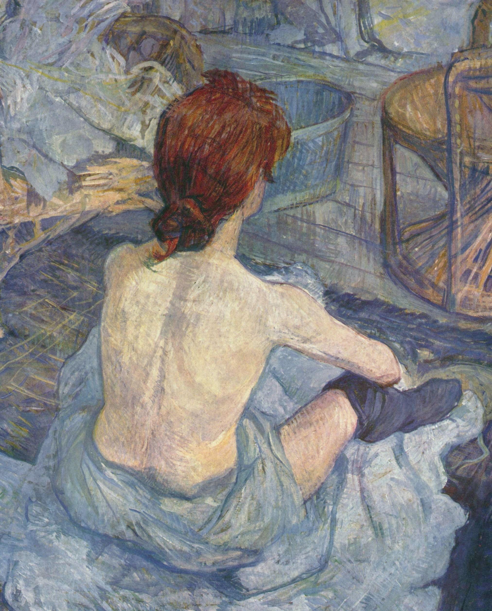 imagenes de prostitutas pintor prostitutas