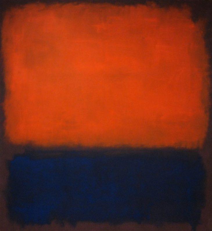 La imagen tiene un atributo ALT vacío; su nombre de archivo es Rothko-n%C2%BA14-1960-e1532035071290.jpg